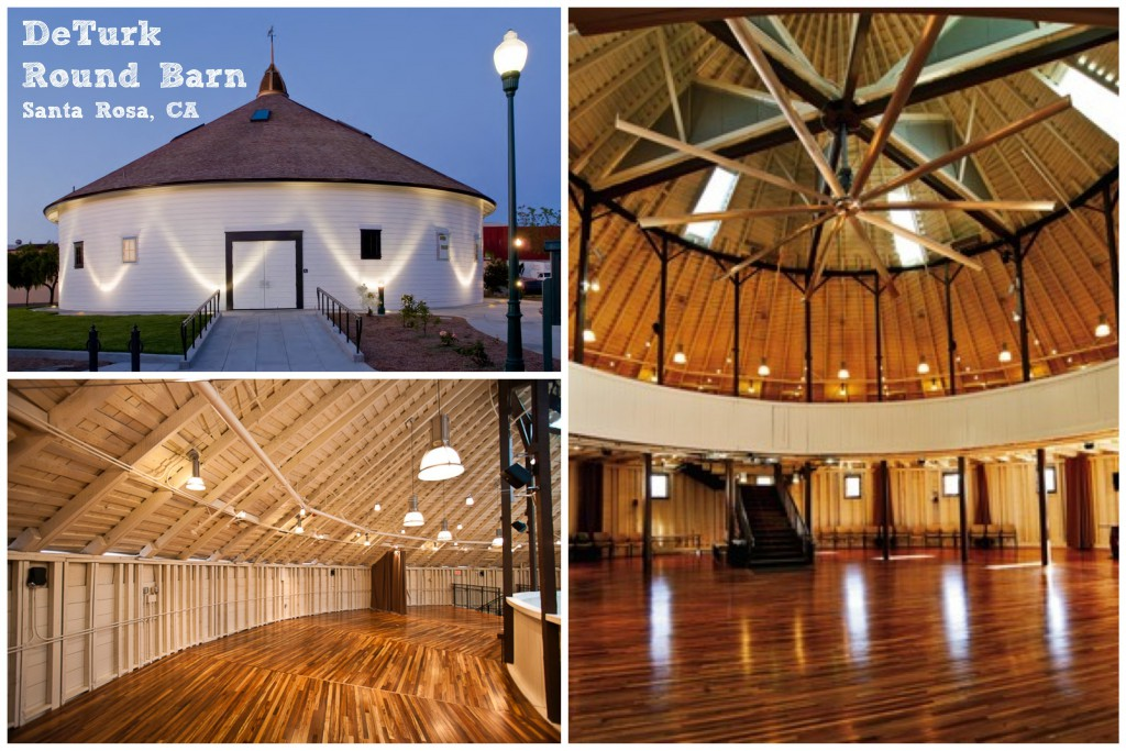 Round Barn Collage 1024x683