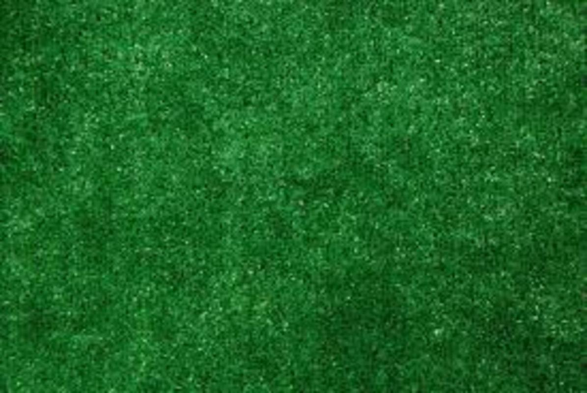 Green astro turf rentals encore events rentals for Grass carpet tiles