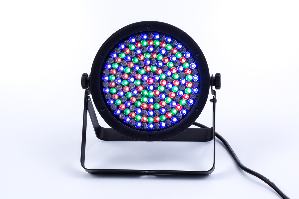 Color Led Uplight Rental Encore Events Rentals