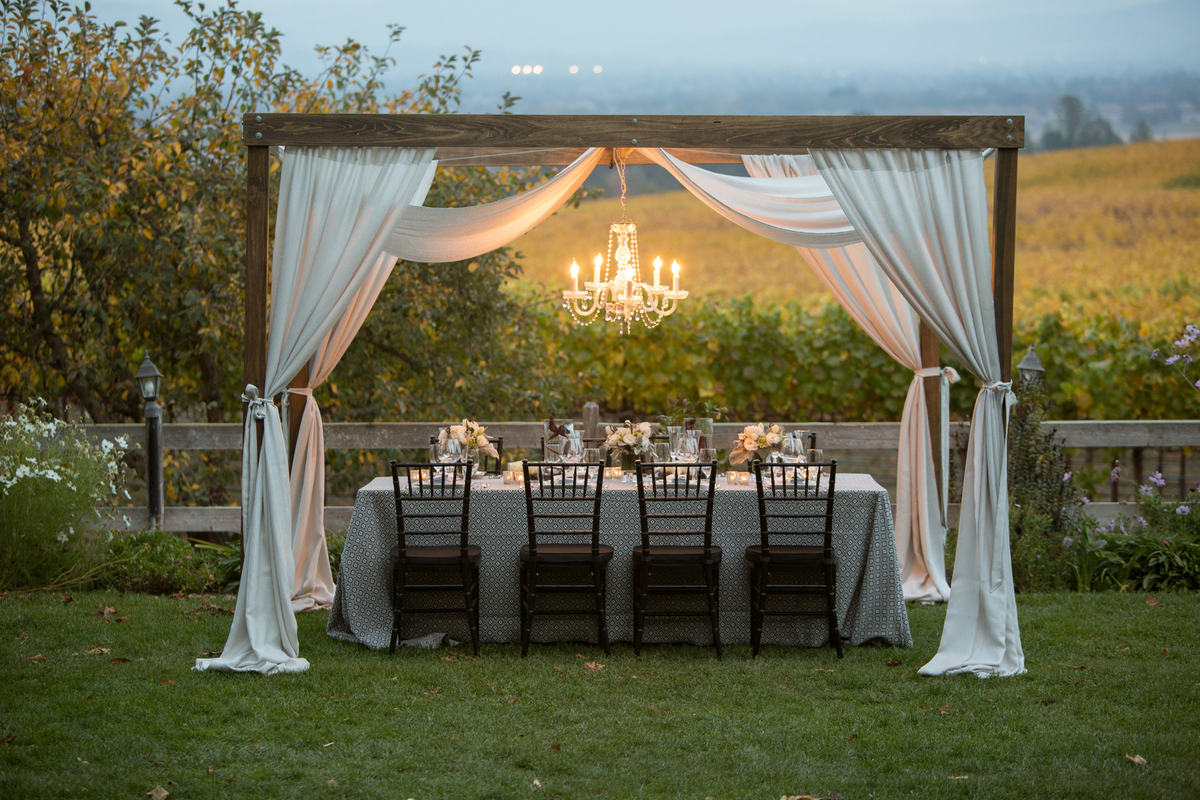 farm wood cabana rental encore events rentals