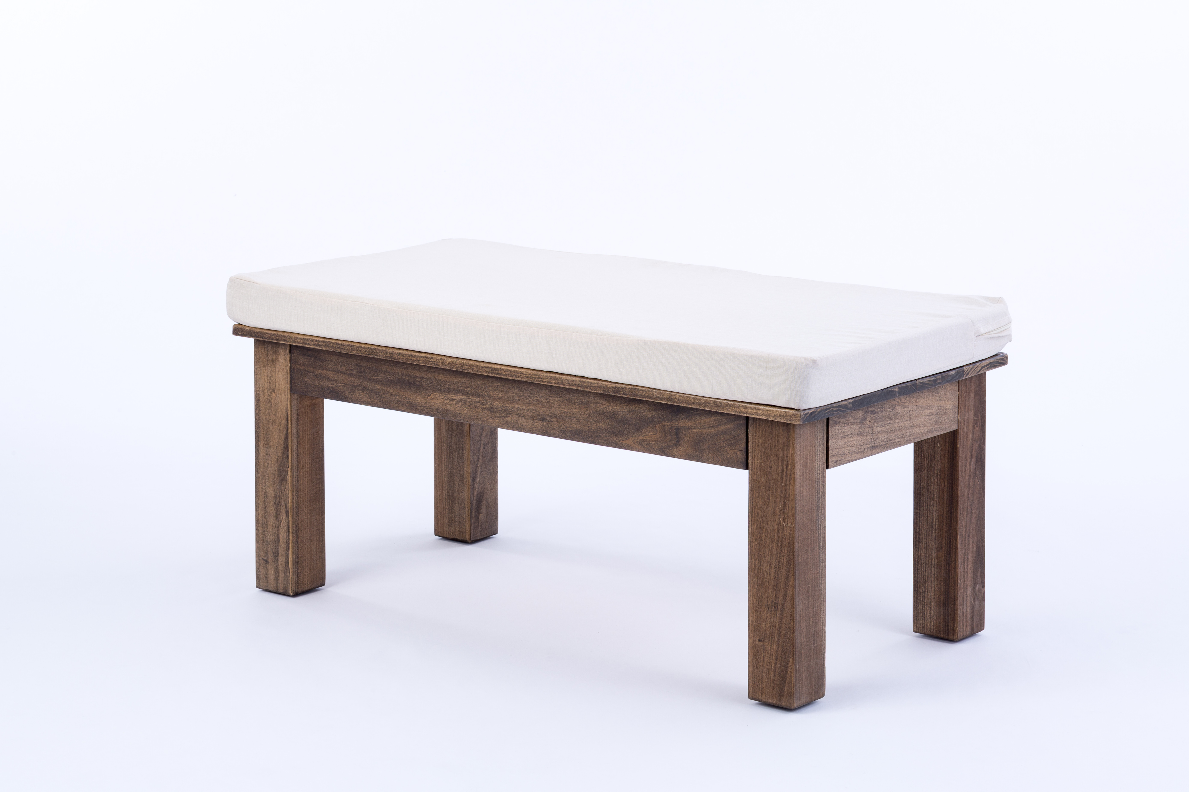 ... Table BenchFarm 24x48 ...