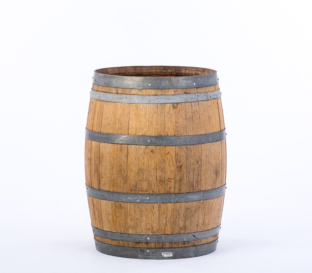 Wine Barrel Rental Encore Events Rentals