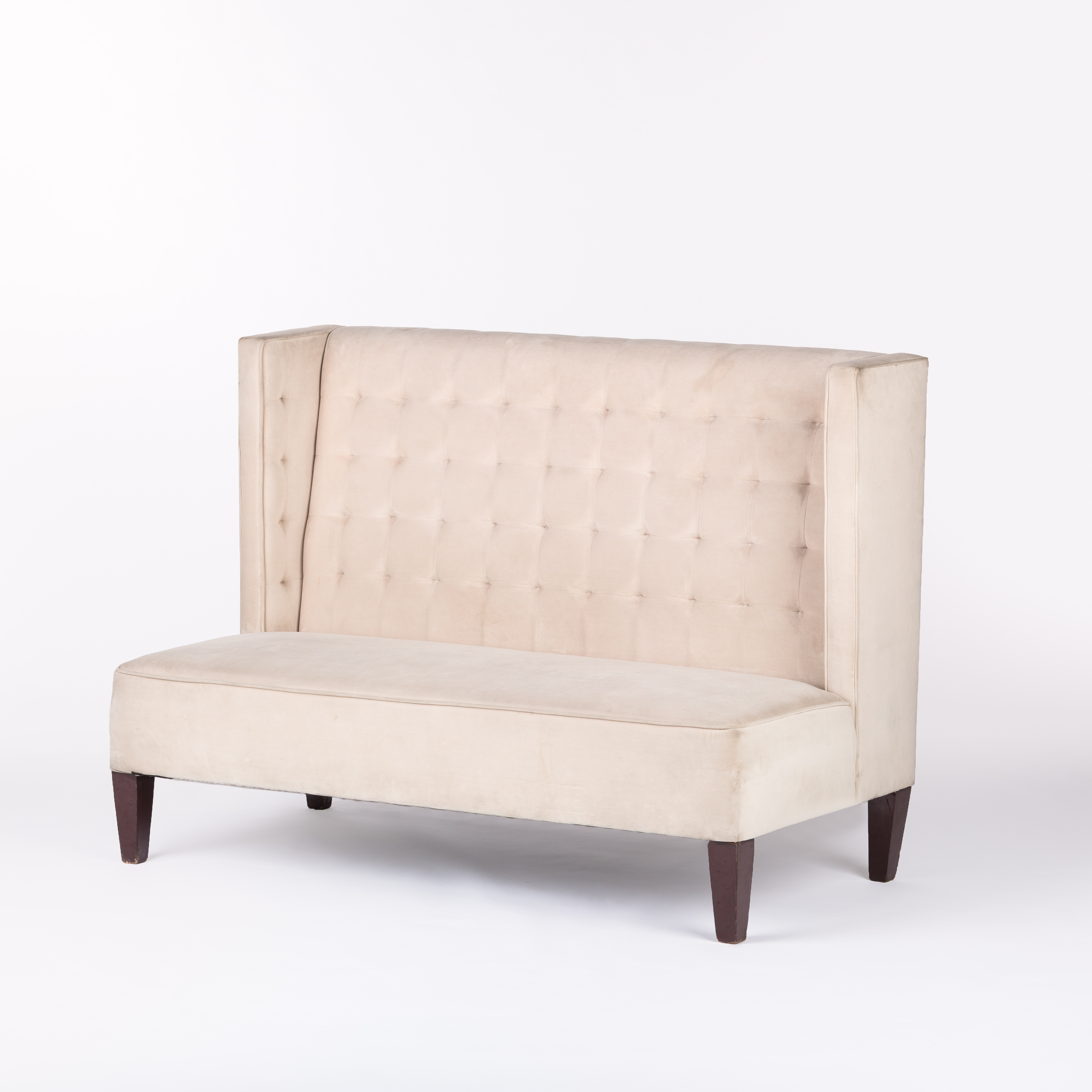 Princeton Lounge Furniture Rental