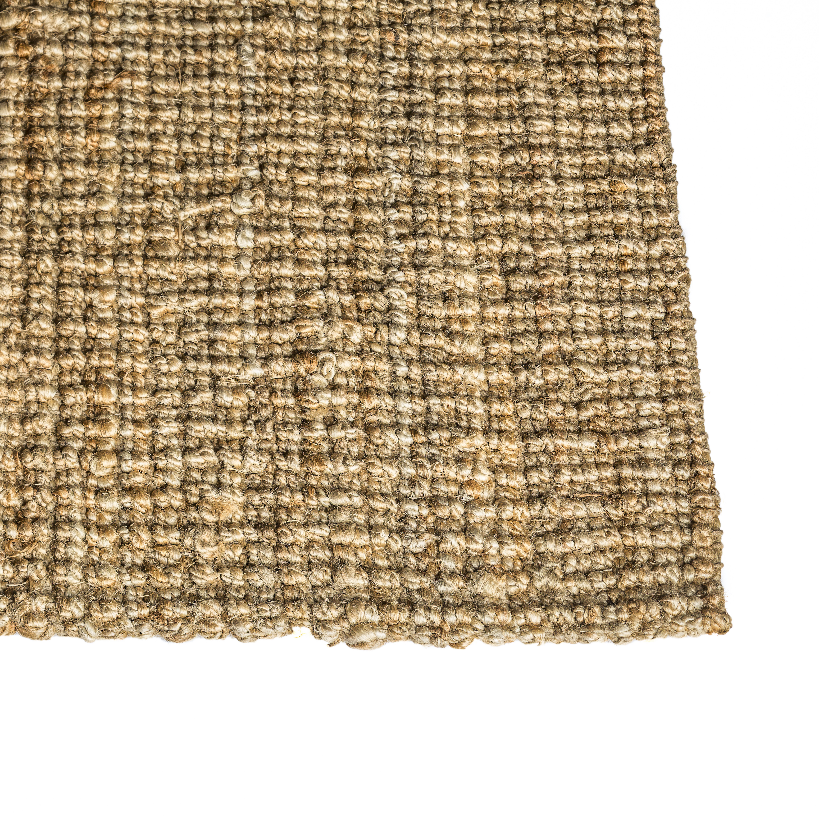 Washable Sisal Look Rugs: Encore Events Rentals