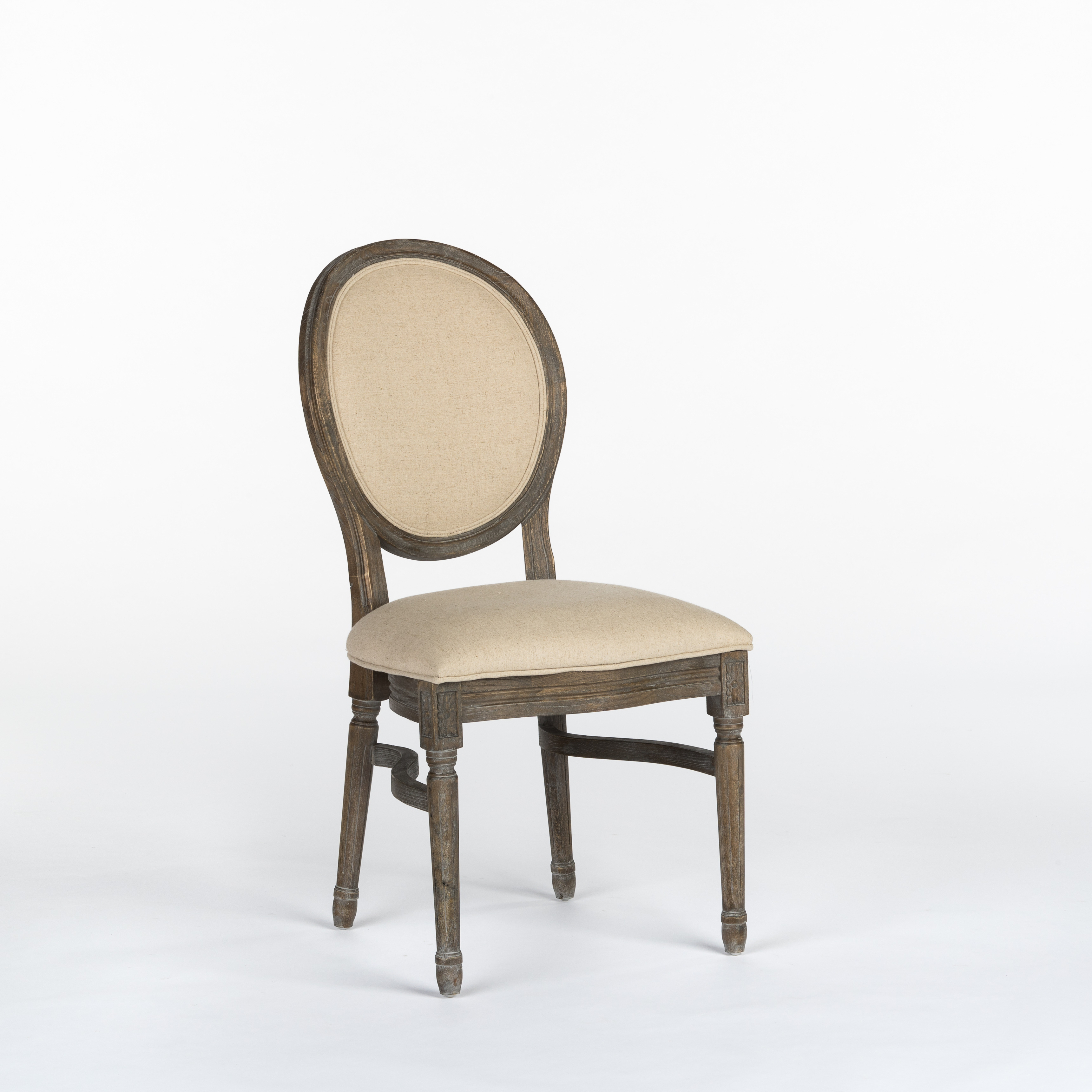 Specialty Chair Rentals