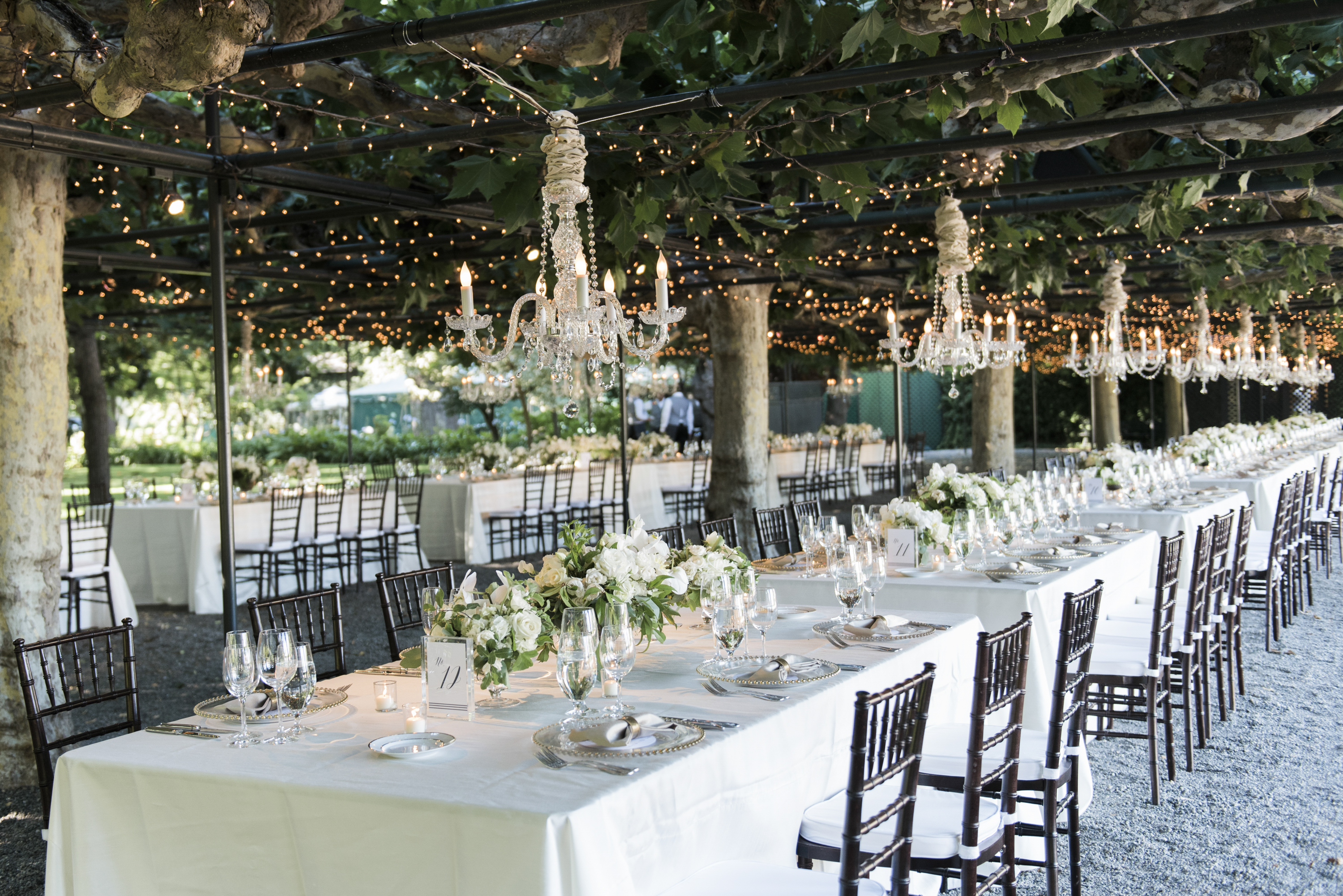 encore events rentals is your premier events rental company locally owned for over 30 years we have three locations serving the wine country and the