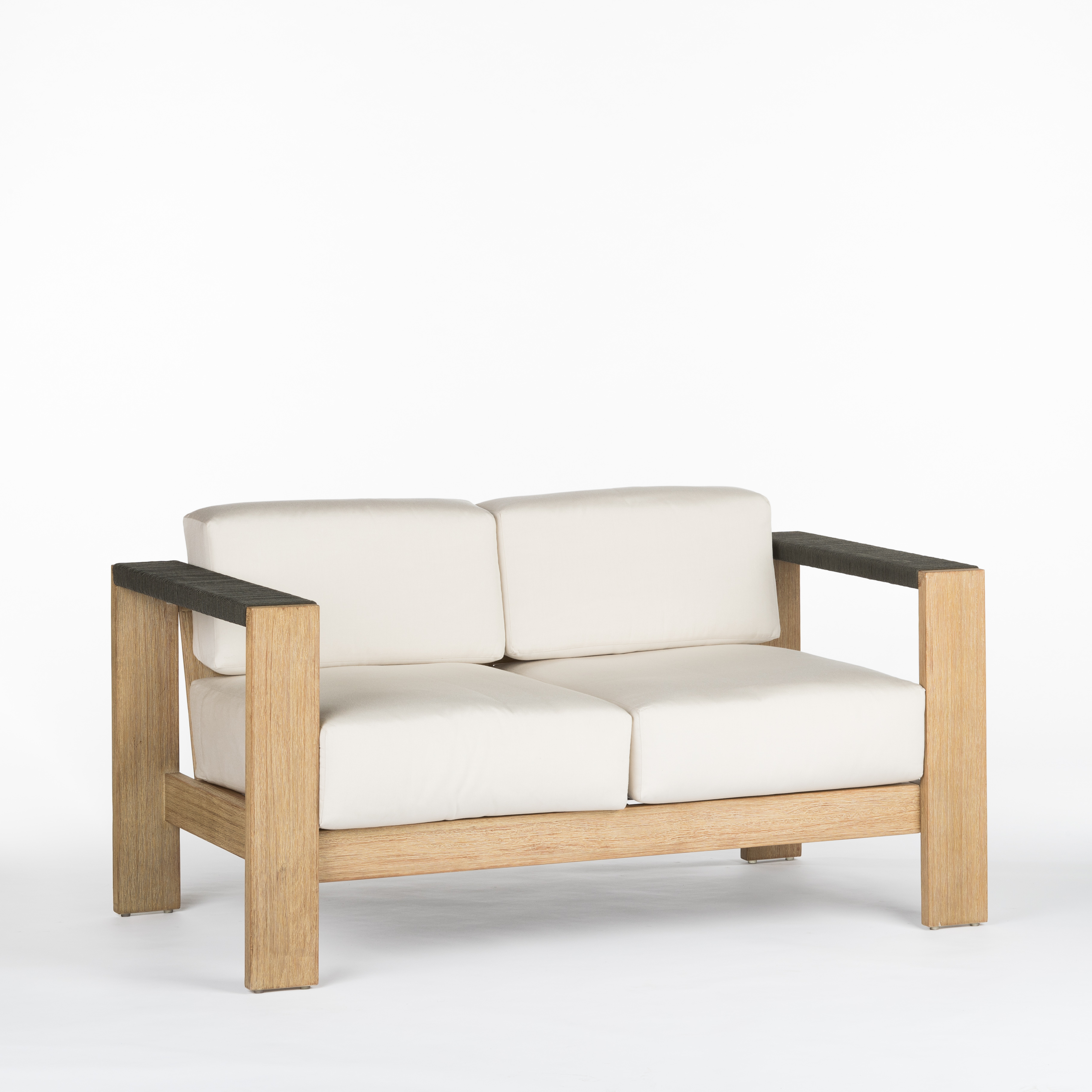 Ibiza Furniture Collection