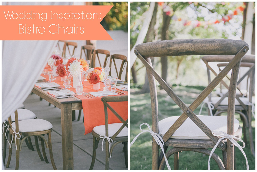 Whimsical Chic Wedding - 10