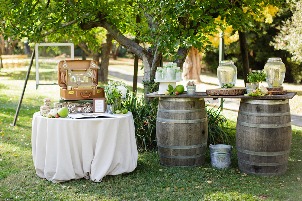 View More: http://jihancerda.pass.us/katie-and-rob-dawn-ranch-wedding