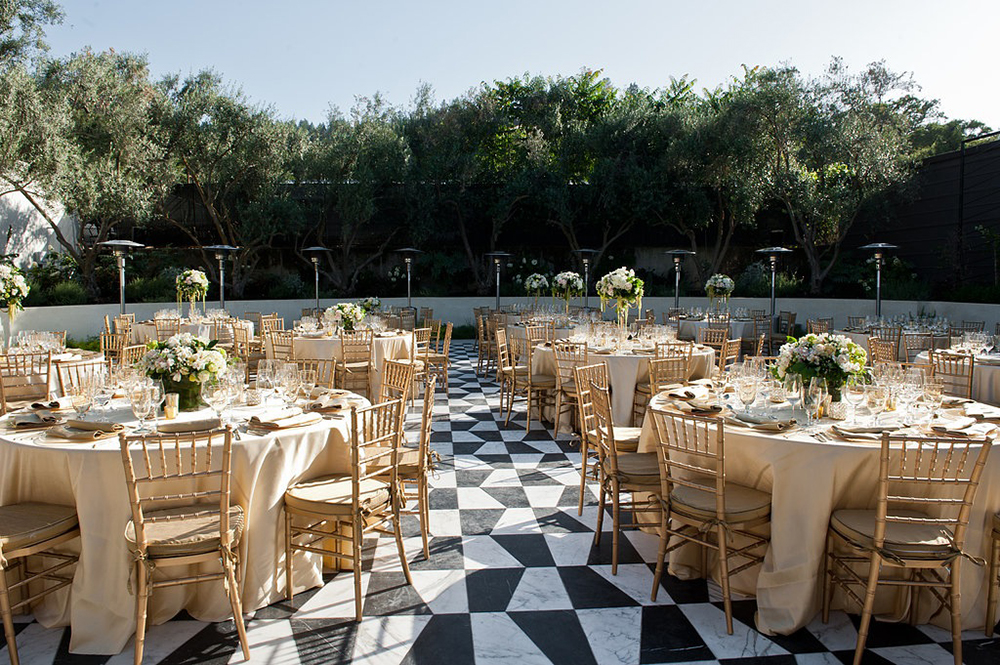 CATELLI'S RESTAURANT AND EVENT SPACE