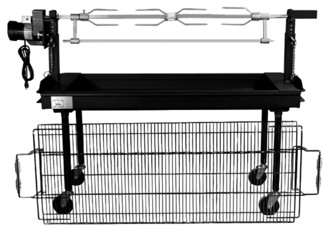 catering amp banquets information charcoal grill amp rotisserie - HD1116×800