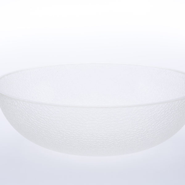 Bowl-SaladLuciteLarge.jpg