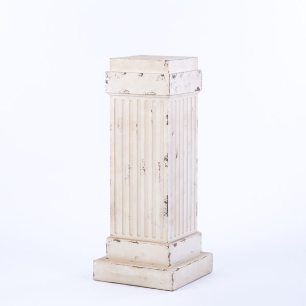 Pillar-Distressed.jpg
