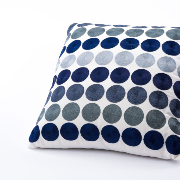 Pillow-Navy-Dots.jpg