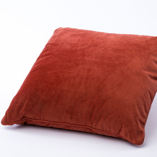 Pillow-Orange.jpg