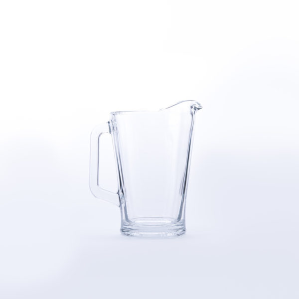 Pitcher-Glass60oz-1.jpg