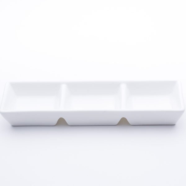 Plate-Rect3Compartment.jpg