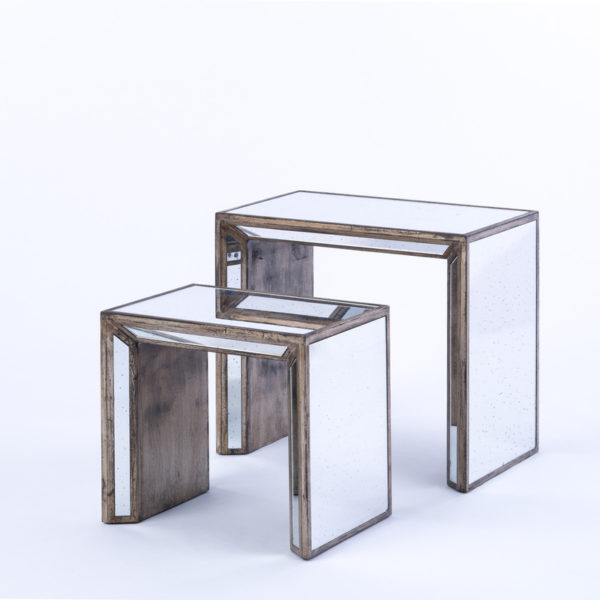 Table-Accent-Mirrored.jpg