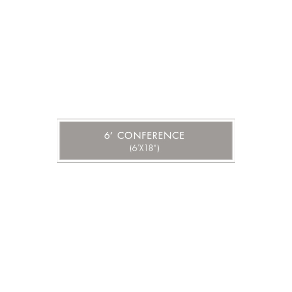 Table-Conference-6ft