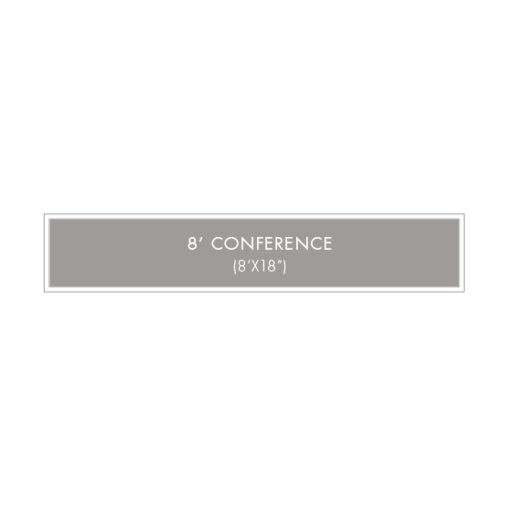 Table-Conference-8ft