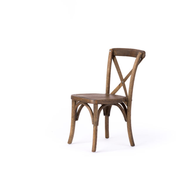 Chair-Children-Bistro