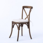 Chair-BistroNatural