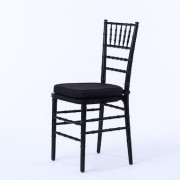 Chair-Chiavari-Black 2