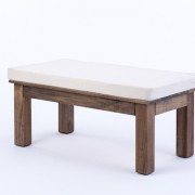 Table-BenchFarm-24x48