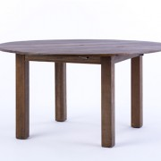 Table-Farm60round