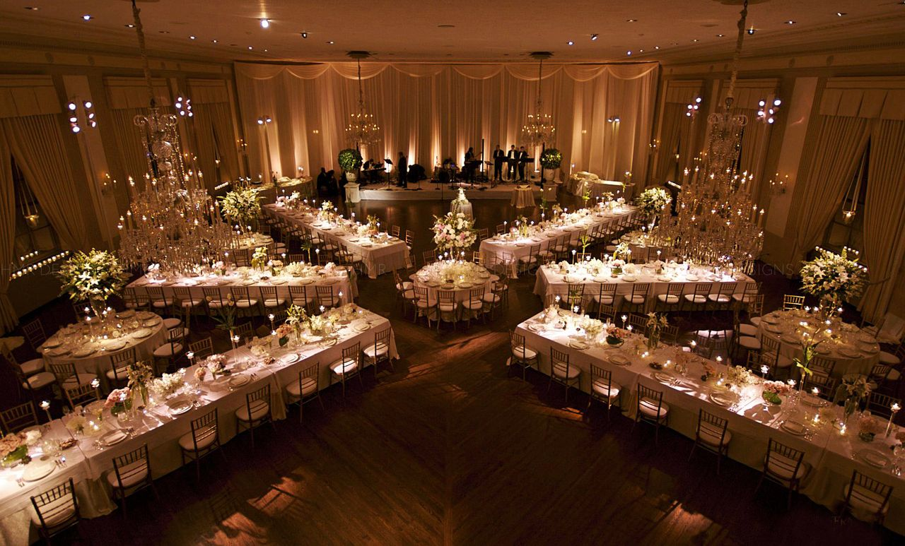 Wedding Reception Ideas 10 05192017