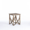 Lana_Accent Table