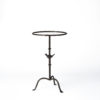 Nova Accent Table_22inch by 14inch