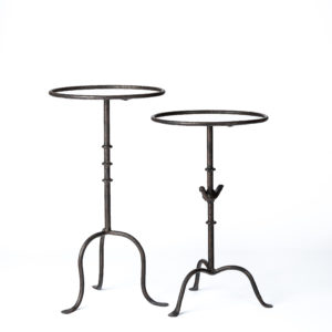 Sabre A Ch agne furthermore Flat Roof Construction moreover Entryway Organization Entryway Furniture Pier 1 Imports 2414d7b94db21b9c moreover Product moreover Contemporary Furniture Characteristics. on chairs for farm table