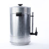 CoffeePot-100cup