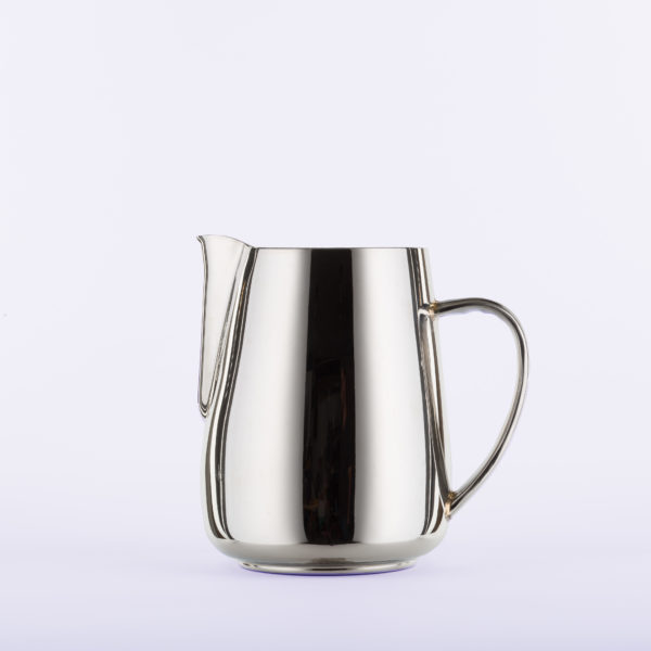Pitcher Stainless Steel 64oz