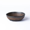 Relic Bowl_.9inch