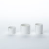 Cylinder Cups