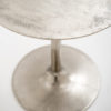Nickel Accent Table_5