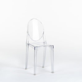 ghost chair clear acrylic encore events rentals encore events