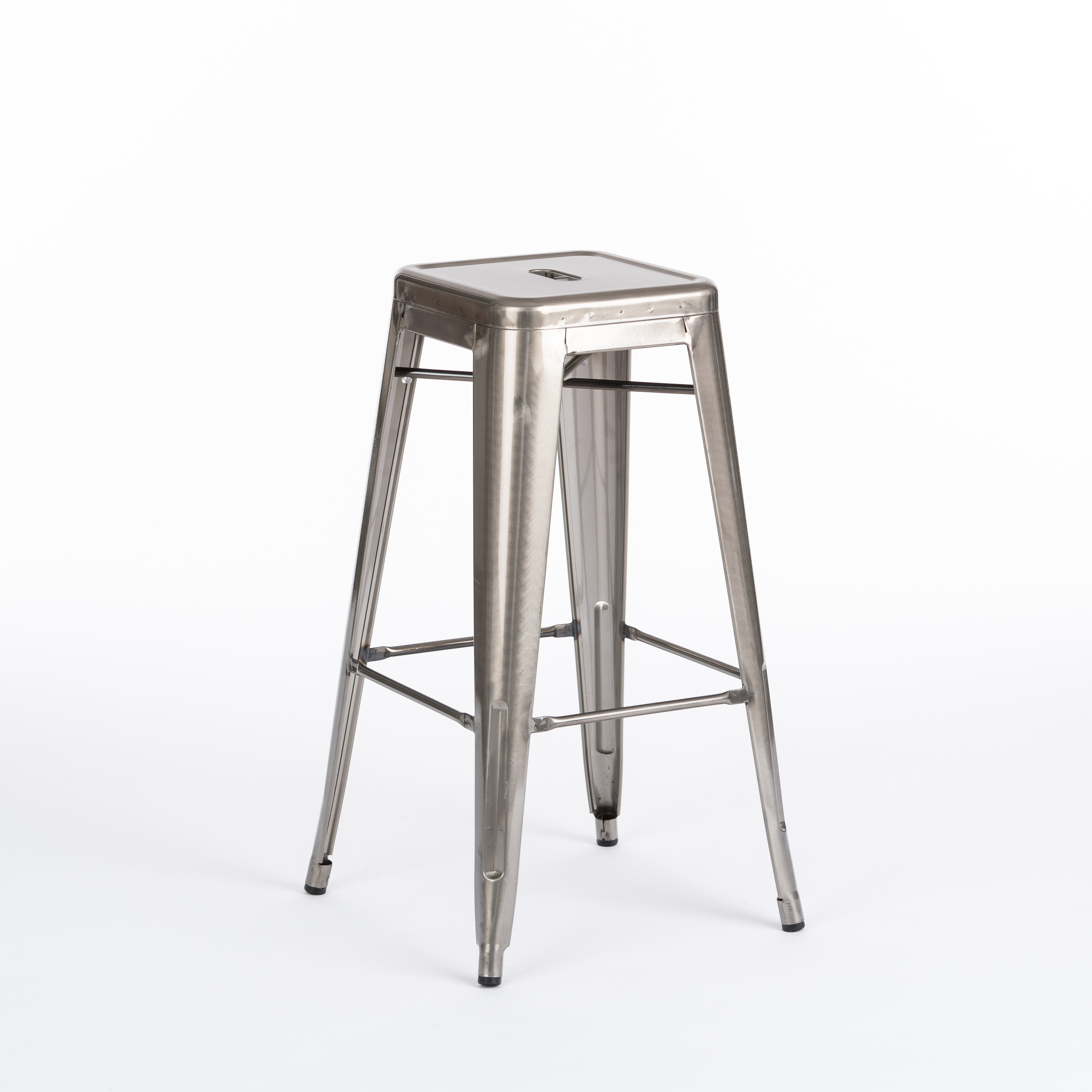 stools bar on furniture img hire black stool metal move the