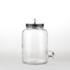 Beverage Container_2 Gal_Cylinder