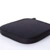 Chair Pad-Black