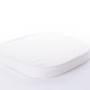Chair Pad-White