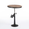Costello Accent Table_high