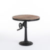 Costello Accent Table_low