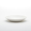 Melamine Coupe Bowl_12 inch