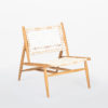 Ace Chair-White