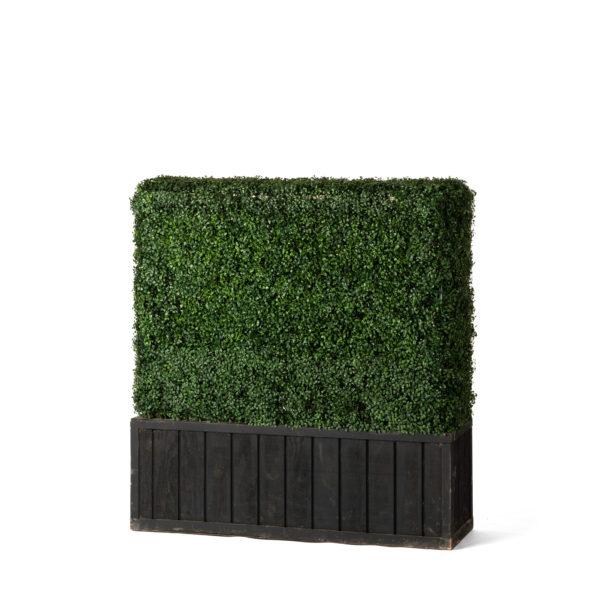 Faux Hedge 4 feet