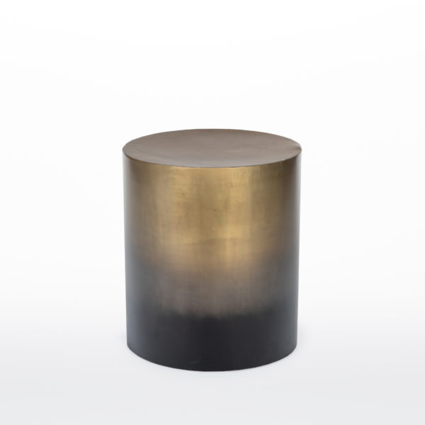Hue Accent Table