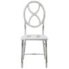 Mimi_White Distressed Wood Chair_2